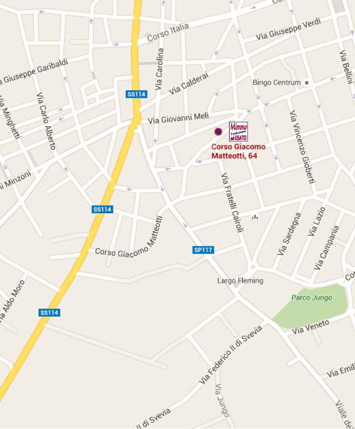 Mappa_mimmo
